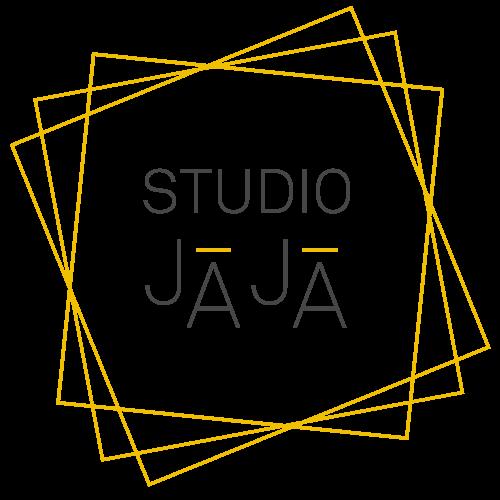 Studio JaJa