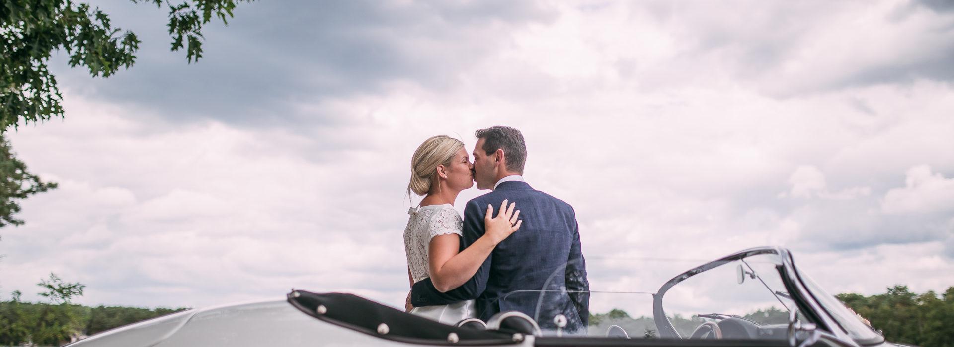 weddingshowbeelden-web-781